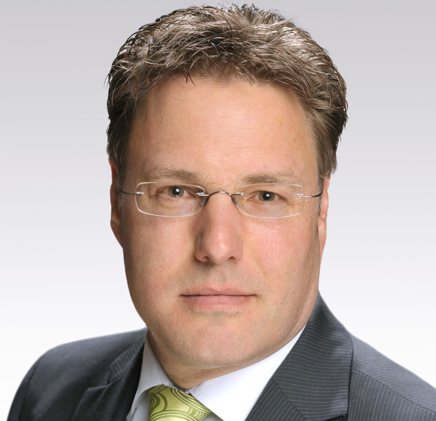 Maertin Christian Head of CorpCom Bayer c BayerAG