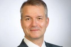 Maier Oliver DIRK Praesident Ltg Inv Rel Bayer
