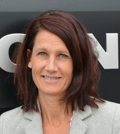 McLoughlinNielsen LiseMarie KommDir Scania