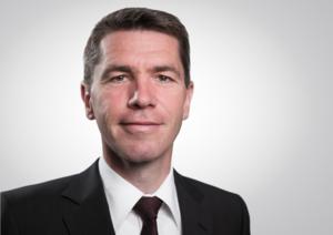 Meier Dominik Degepol Vorsitzender II