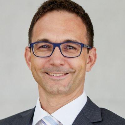 Meier Christoph GroupComm Swissport