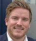 Menzel Christopher PR Marketing Manager Sinziger Mineralbrunnen