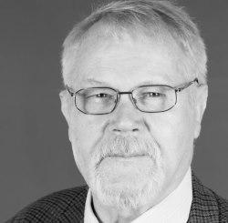 Merten Klaus Professor ifk Muenster
