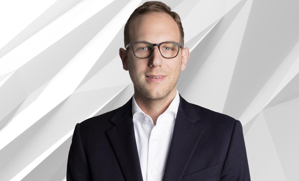 Meuter Eike Christian Senior Media Relations Manager ABB