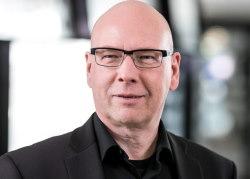 Mickeleit Thomas KomChef Microsoft 2018 Klein