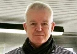 Muenchinger Bernd Gf Agentur bm kom Reutlingen 2018