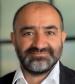Mutlu Oezcan Director Gauly Advisors c privat