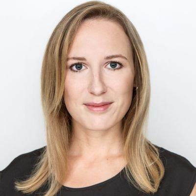 Bianca Makarewicz