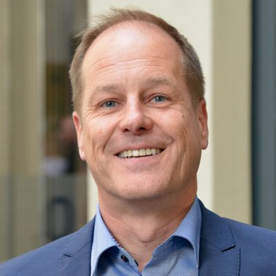 Christoph Nitz