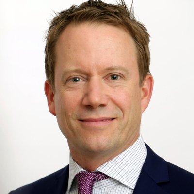 Martin Neipp