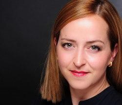 Nysetvold Vera Director Live Kommunikation Handelblatt Media Group