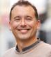 Opercan Rueckauf Martin Senior Director Strategic Growth Hotwire