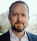 Paschen Frank Haussmann Strategic Advisory