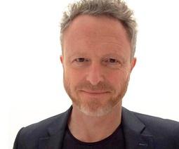 Pauli Michael Direktor Kom Greenpeace Deutschland