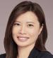 Pek Hui Ping CFO Uniplan Group
