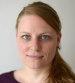 Petzenhammer Andrea Head of PR Agentur TLGG