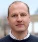 Piecha Patrick Senior Pressesprecher Zalando SE