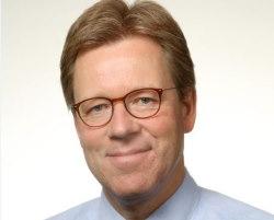 Poissl Wolfgang Generaldirektor Kom EZB 2021