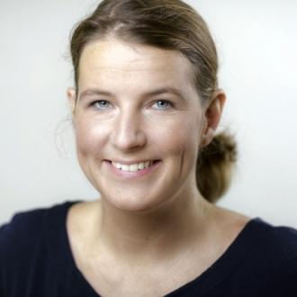 Pommer Franziska Sprecher SPDGeneralsekr