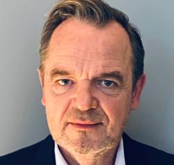 Porwollik Ulrich CEO WMP Eurocom AG