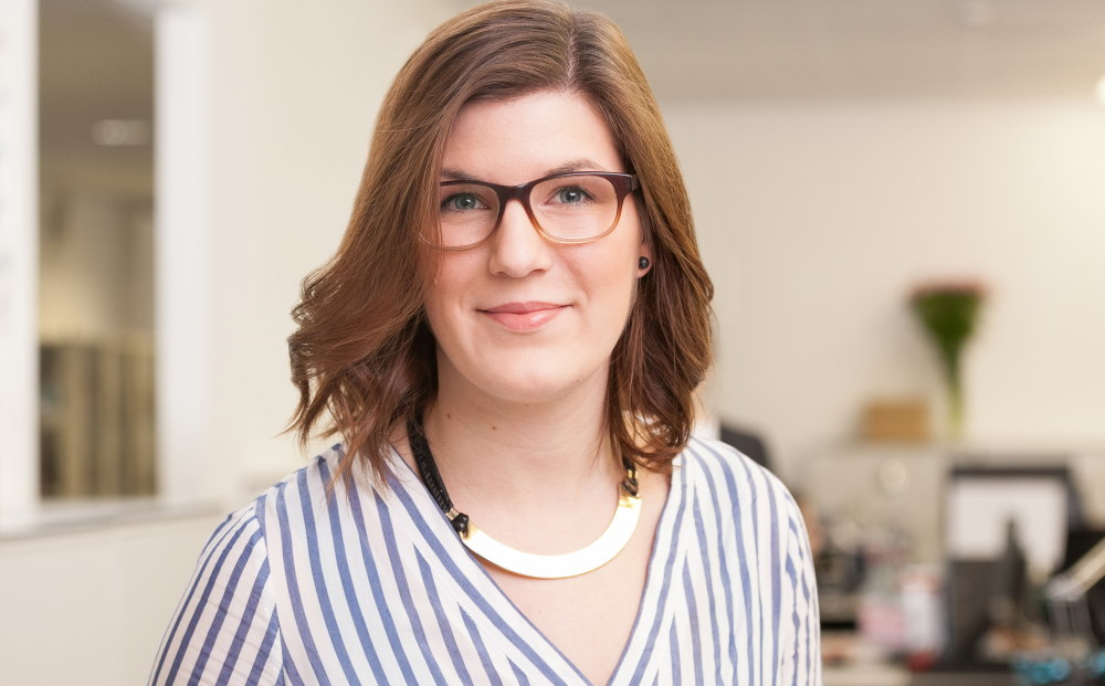 Praschmo Melanie Consultant Markenzeichen Ddorf