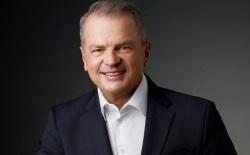 Primosch Ernst Edelman CEO Deutschland klein