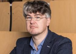 Rademacher Lars DRPR Vors 2018 I klein