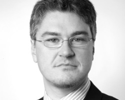 Rademacher Lars DRPR
