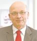 Richard Anselm Chefredakteur Wochenblatt Klein