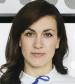 Magdalena Rogl, Head of digital channels Microsoft © 2018 Thomas Dashuber
