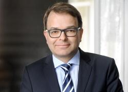 Roselieb Frank Krisennavigator klein