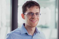 Rottinger Daniel Start up Beratung Journalist klein