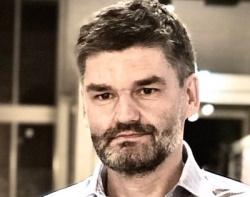 Rudolph Michael Mediendirektor Werder Bremen FC Koeln