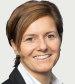 Ryser Karin CFO Farner Consulting