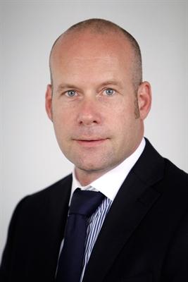 Thomas Reisener