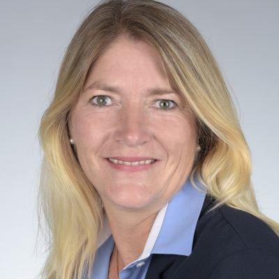 Birgit Reichel