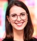Sailer Christina ComManager Customer Success Microsoft D klein