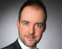 Salzborn Christian Dr Kom Wissenschaftler