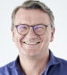 Sandrock Claas Senior Advisor Unicepta