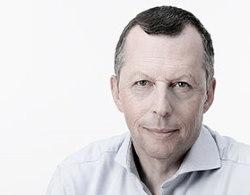 Schaefer Tilman Gf Gesellschafter Wortwerkstatt