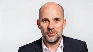 Schellkopf Holger Chefred W u V 2019