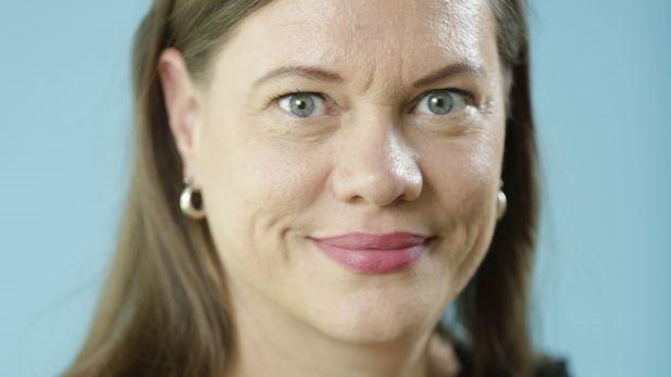Schmidt Eva Maria ChefRed Horizont 2021 c dfv