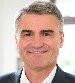 Schmidt Uwe Gf Industrie Contact AG klein