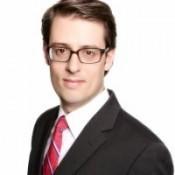 Schmitt Georg HeadCorpAffairs Weltwirtschaftsforum