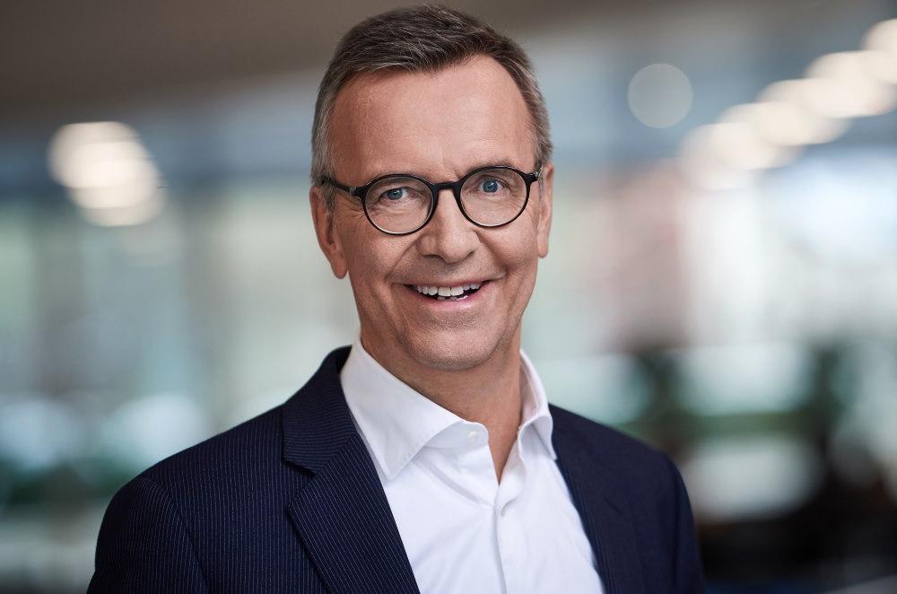 Schoeberl Maximilian KomChef BMW Group