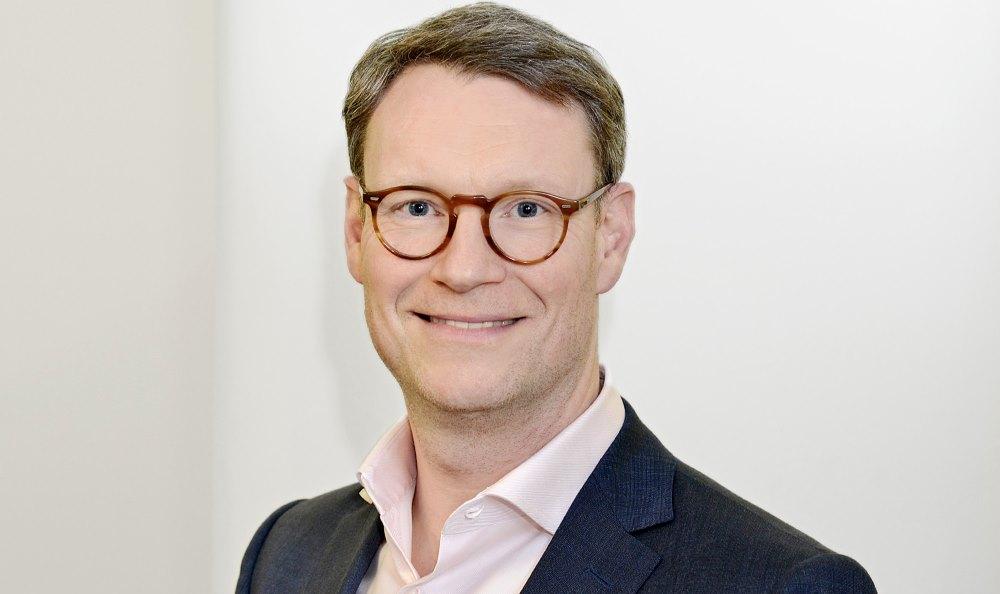 Schoenrock Frank CEO Grayling D