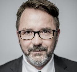 Schreiber Gregor Ltg Berlin SK Medienconsult