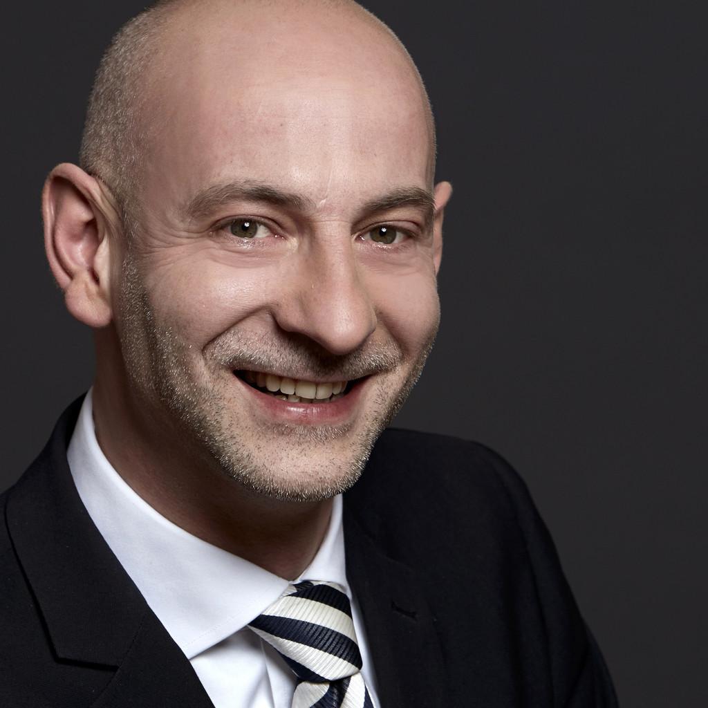 Schreiber Ralph RegSpr Sachsen