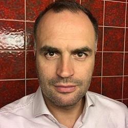 Schroeder Martin PublAff Suez
