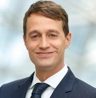 Schroeter Philipp Director HillKnowlton